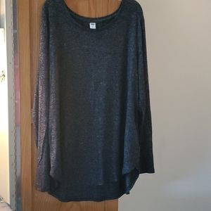 ***3/$10 Sale*** Old Navy Sweater